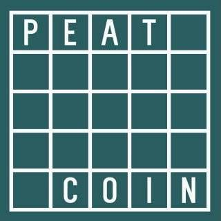 Peatcoin