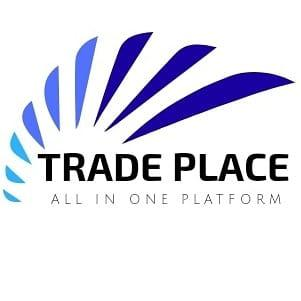 TradePlace