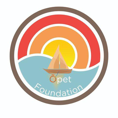 Õpet Foundation