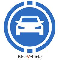 BlocVehicle