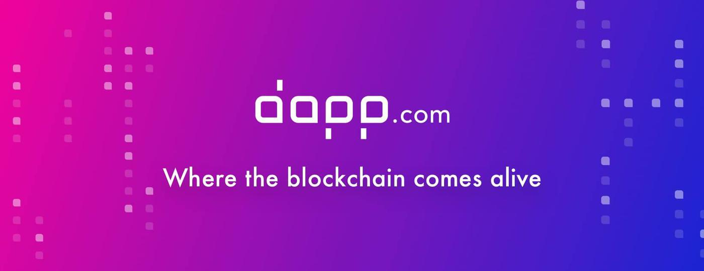 Dapp com(DAPPT Token/DAPPT)'s STO/ICO details - CoinJinja