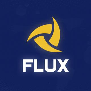 FLUX Token Sale