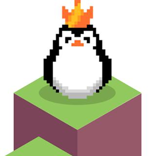 Kinguin.io