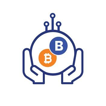 Btccredit