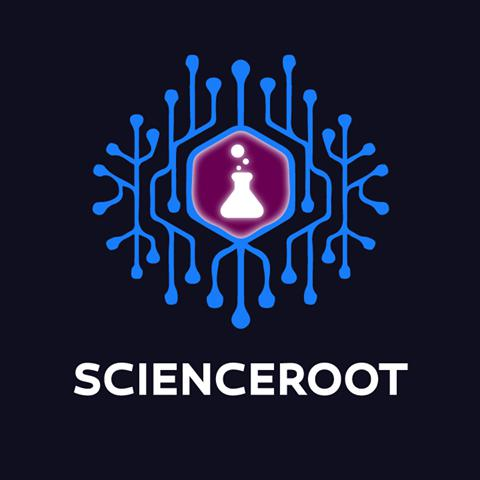 Scienceroot